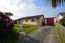 property to rent in Lawrence Road, St Agnes