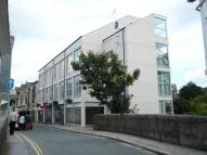 Apartment in Highshore House, Truro
