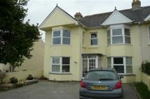 4 bed Flat in Liskey Hill,  Perranporth