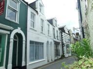 Terraced house for sale in Church Street, Mevagissy