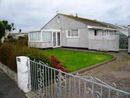 property for sale in Carneton Close, Crantock