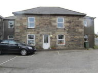 property to rent in St Erth, Hayle