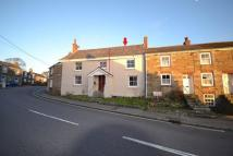 3 bed home to rent in Fore Street, Probus