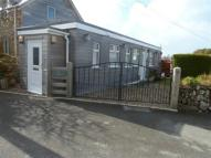 1 bedroom Chalet in Polberro, St Agnes