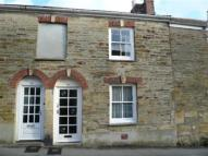 2 bed Terraced property to rent in Daniell Street,  Truro