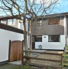 property to rent in Beach Road, Porthtowan
