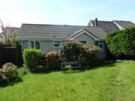 Carne View Road Detached Bungalow to rent