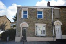 property to rent in Kenwyn Street, Truro