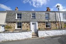 Rosewin Row Town House for sale