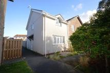 property to rent in Trelissick Fields, Hayle