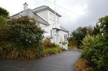 4 bed Detached home in Tregurra Lane,  Truro