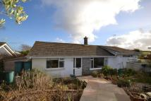 Detached home for sale in Trelispen Park...