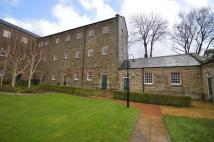 Terraced house to rent in Yew Tree Court, Truro