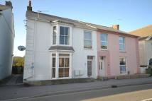 Flat for sale in Commercial Road, , Hayle,