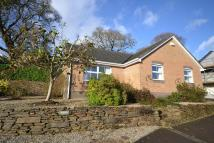 3 bedroom Detached Bungalow for sale in Kingsley Close, Gloweth