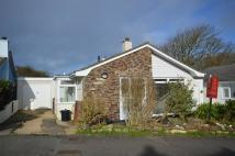 2 bedroom Detached Bungalow in Durning Road, St Agnes