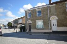 2 bed End of Terrace property to rent in Kenwyn Street, Truro