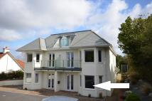 Apartment for sale in Falmouth Road, Truro