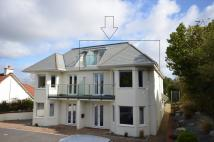 1 bed Apartment for sale in Falmouth Road, Truro