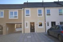 Terraced home to rent in Rotair Road, Camborne