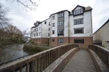Ground Flat for sale in Enys Quay, Truro