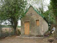 property for sale in Vobster Cross, Mells