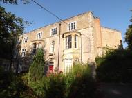 property for sale in West End, Frome