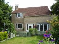 Dalimore Lane Detached house for sale