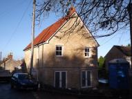 property for sale in High Street, Nunney, Frome