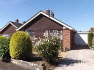 property for sale in Champneys Road, Frome