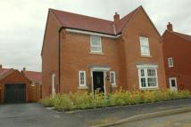 4 bedroom Detached home in Buckingham