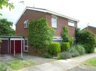 Detached property for sale in Hale Avenue...