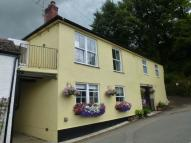 Apartment in Lerryn, Lostwithiel