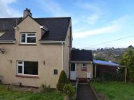2 bed Terraced home in Melbourne Road, Liskeard