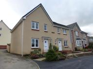Terraced home to rent in Gilbert Road, Bodmin