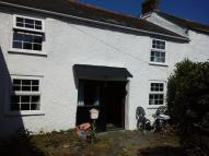 Terraced house to rent in Trewetha, Port Isaac
