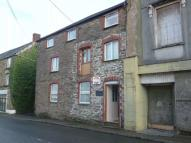 Apartment to rent in Bridge End, Wadebridge