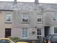 3 bedroom Terraced property to rent in Roche, St Austell