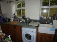 Terraced property to rent in King Street, Lostwithiel