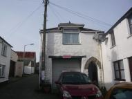 Apartment to rent in Chapel Lane, Wadebridge