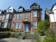 Apartment in Beacon Road, Bodmin