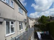 2 bedroom Apartment in Rhind Street, Bodmin