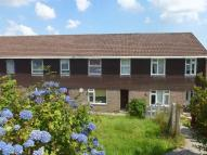 property to rent in Bodiniel View, Bodmin