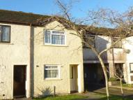 2 bed Terraced house to rent in Cherry Tree Close, Bodmin