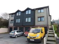 2 bed Apartment to rent in Hillside Court, Bodmin