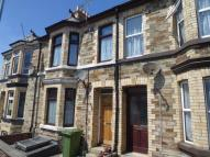 Town End Terraced house to rent