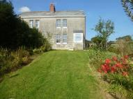 property to rent in , Bodmin