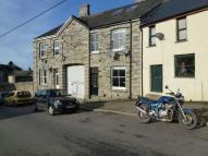 Flat to rent in Pool Street, Bodmin