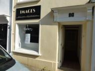 Commercial Property to rent in Fore Street, Lostwithiel