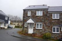 semi detached property to rent in Helman Tor View, Bodmin